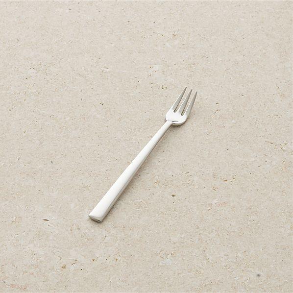 Mix Appetizer Fork
