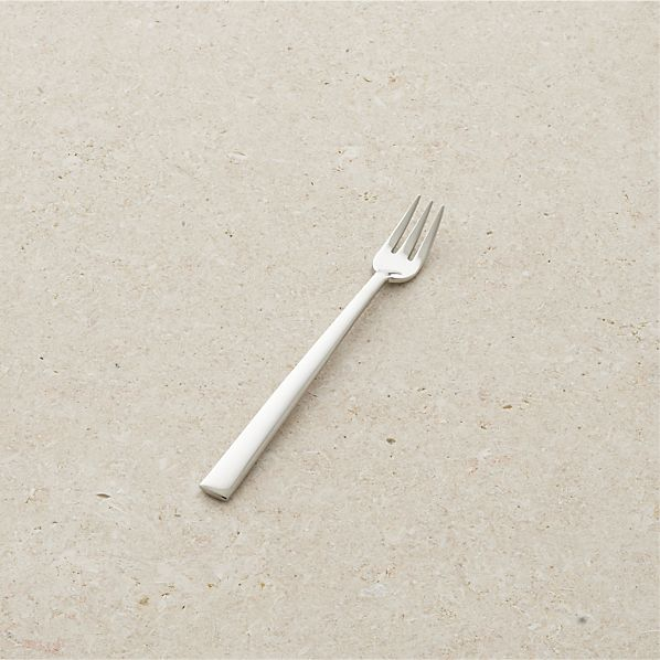 Mix Appetizer Fork