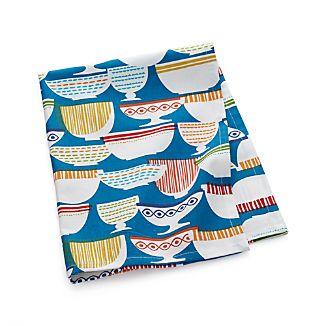 Mixing Bowls Dish Towel