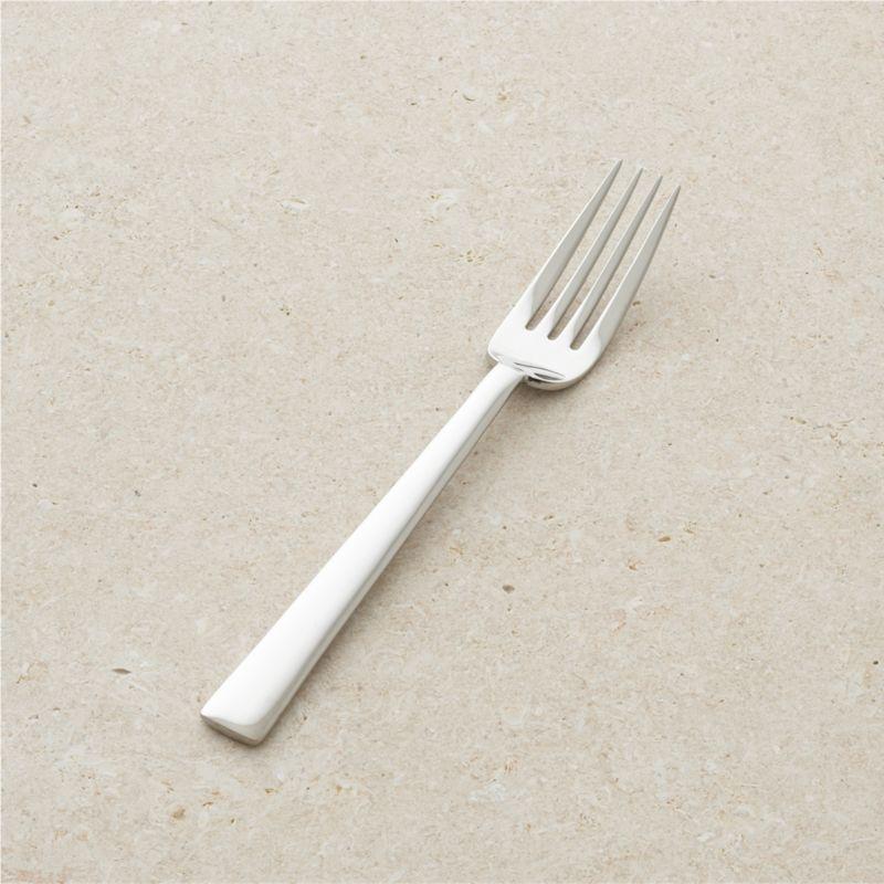 Mix Dinner Fork