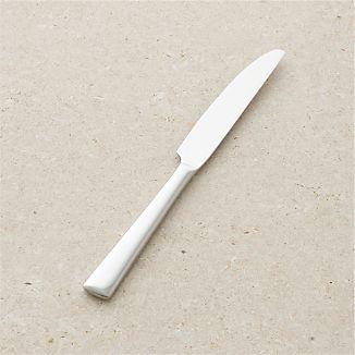 Mix Dinner Knife