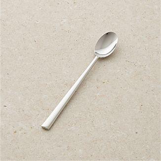 Mix Iced Tea Spoon