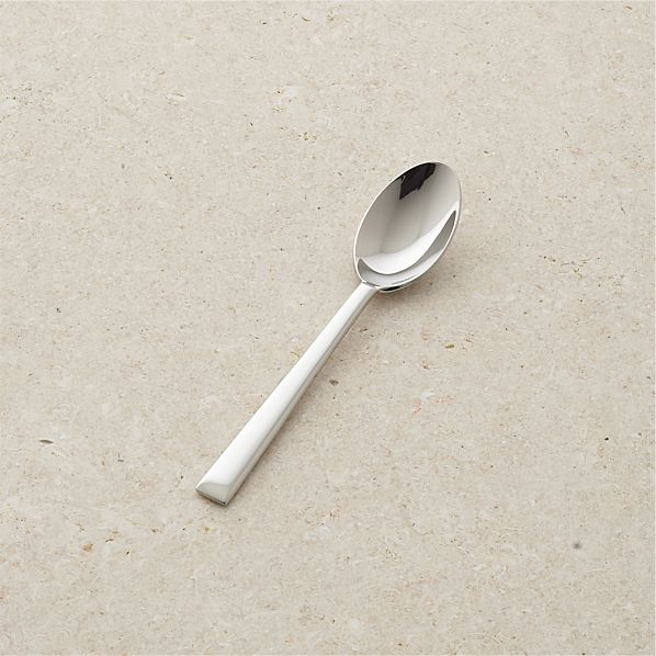 Mix Teaspoon