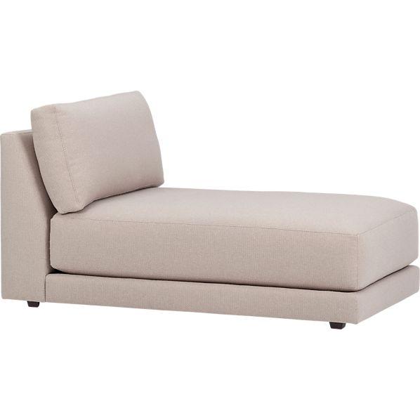 Moda Chaise