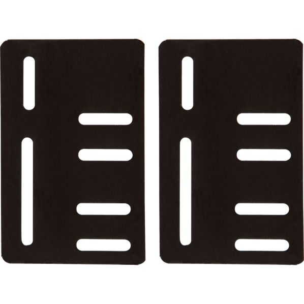 Modi-Plate Kit