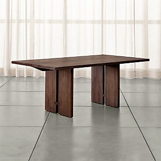 Monarch Dining Tables