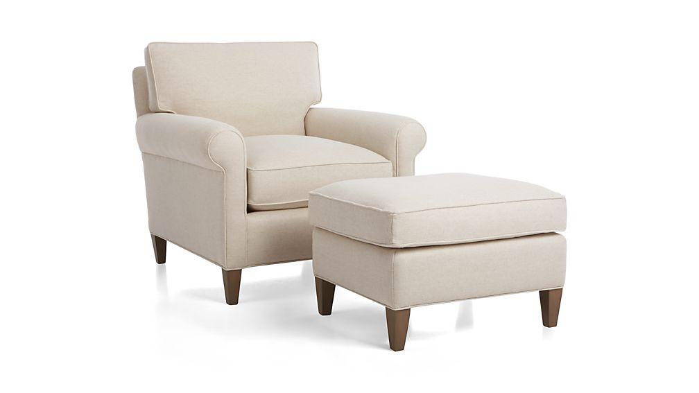 Montclair Chair