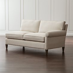Montclair Right Arm Apartment Sofa