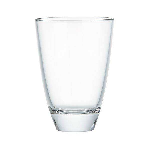Moon Highball Glass