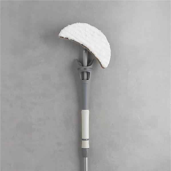 Casabella ® Grey Moon Mop