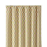 "Moritz 50""x108"" Curtain Panel"
