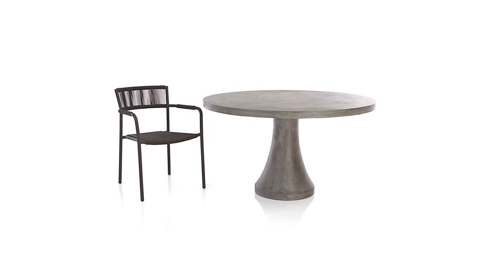 Morocco Dining Chair