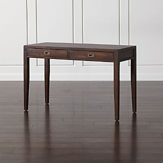Morris Writing Desk