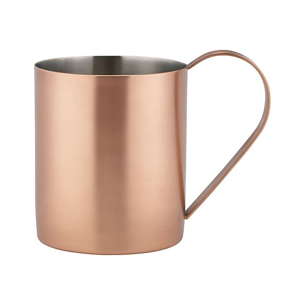 MoscowMule16ozF13