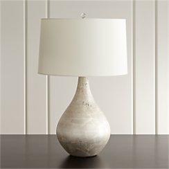 Mulino Table Lamp