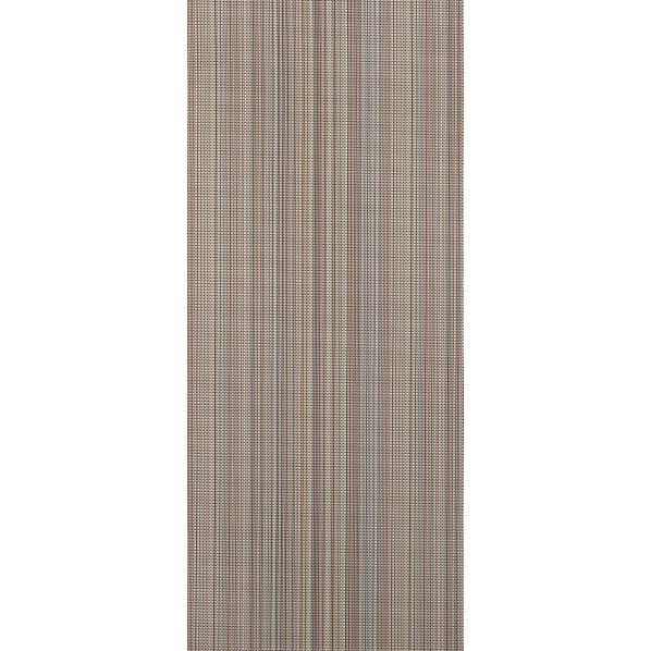Chilewich ® Multi Stripe Runner