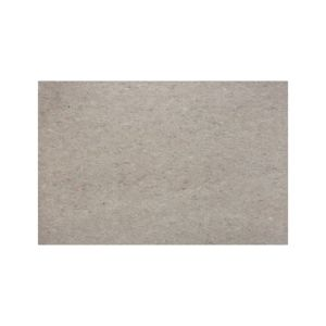 Multi-Surface 6'x9' Thin Rug Pad