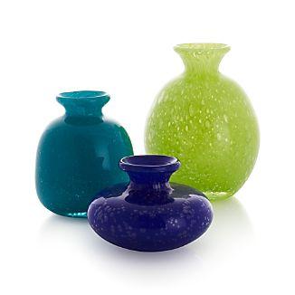 Myra Vases