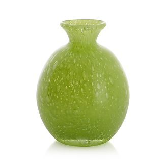 Myra Vase Lime Tall