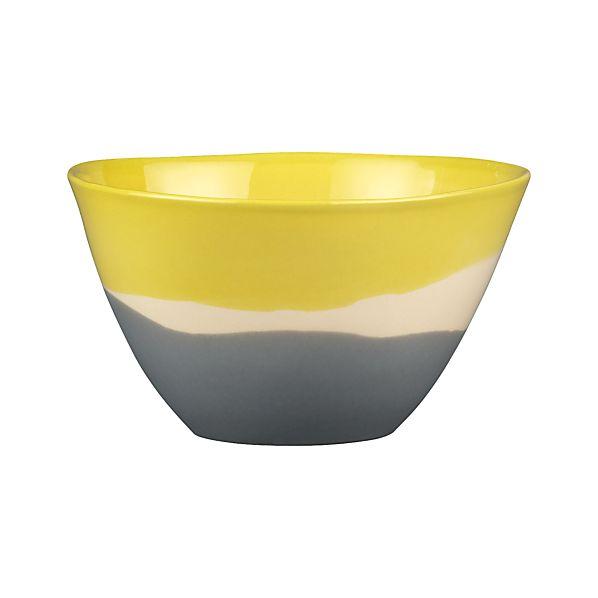 """Myro 6"""" Bowl"""