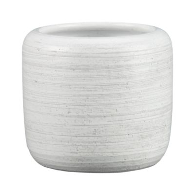 Nalani Small Planter