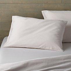 Nantucket Standard Pillow Sham