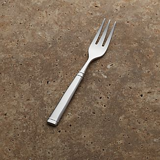 Napa Appetizer Fork