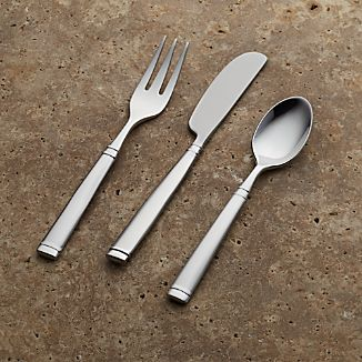 Napa Appetizer Utensils