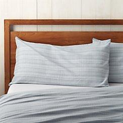 Nasoni King Pillow Sham