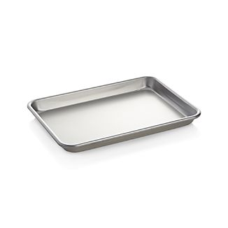 Nordic Ware ® Naturals Jelly Roll Pan