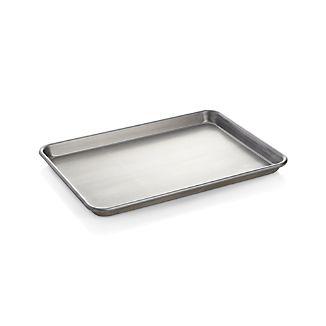 Nordic Ware ® Naturals Quarter Sheet Pan