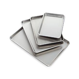 Nordic Ware ® Naturals Sheet Pans
