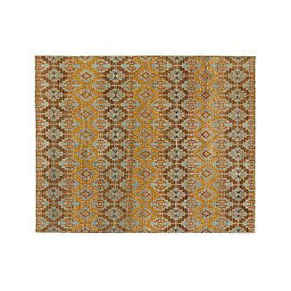 Nell Oasis Wool-Blend 8'x10' Rug