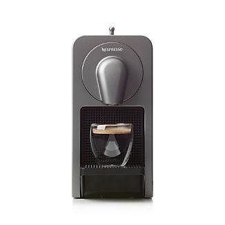 Nespresso ® Prodigio Original Titan Espresso Maker