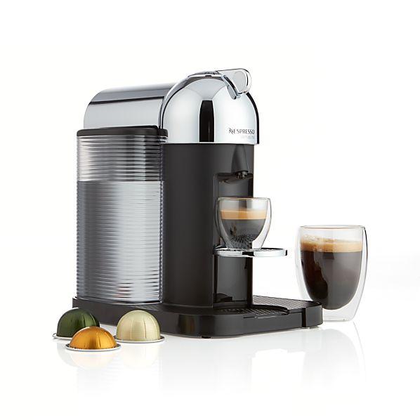 NespressoVrtCofChrm3QS14