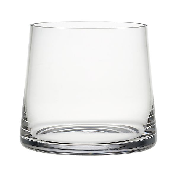 Neve Vase