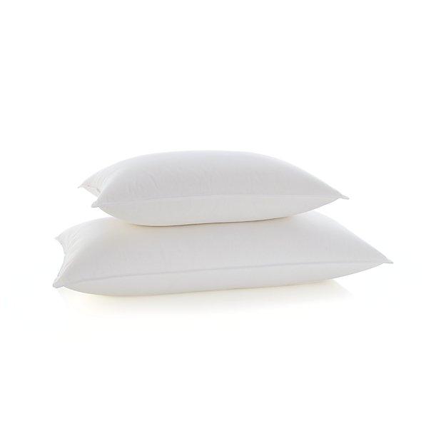 Premium Down Bed Pillows