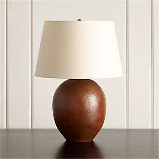 Newbury Table Lamp