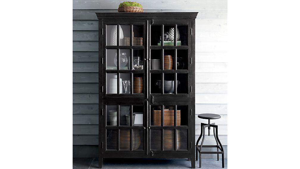 Noche Cabinet