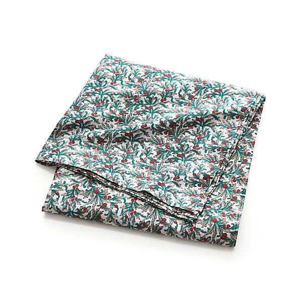 "Noelle 60""x120"" Tablecloth"