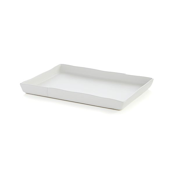 Noma Rectangle Platter