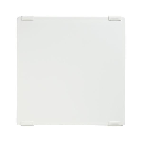 Nonslip Reversible Large Cutting Board