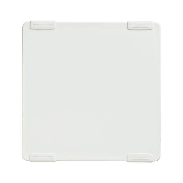 Nonslip Reversible Small Cutting Board