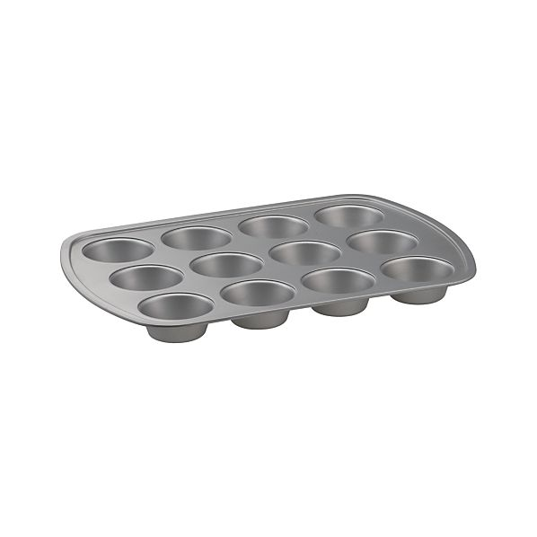 Nonstick Muffin-Cupcake Pan