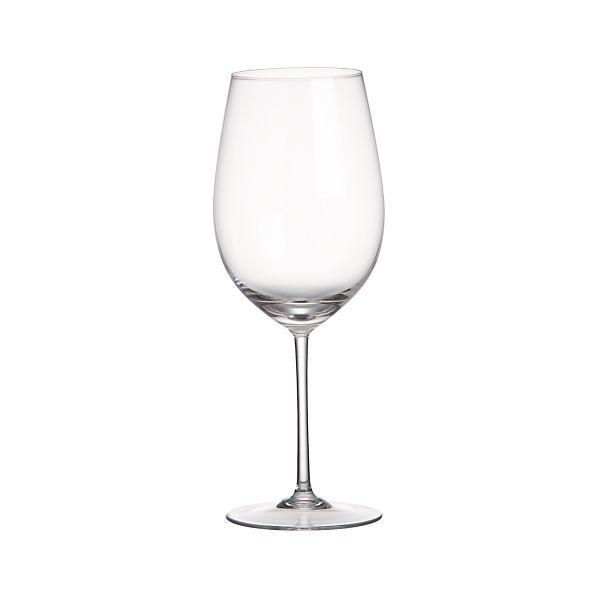 Nora 15 oz. Red Wine Glass