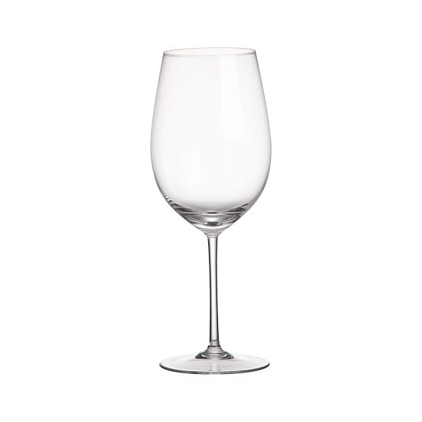 Nora 15 oz. Red Wine Glass