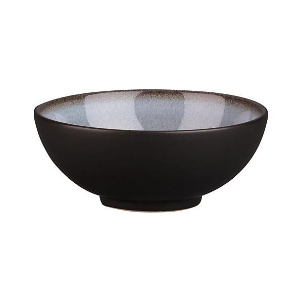 Nuit Bowl