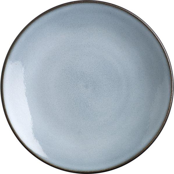 Nuit Dinner Plate