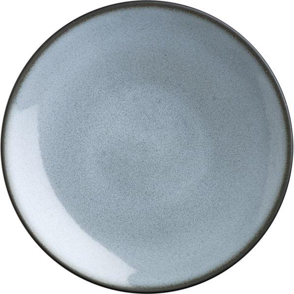 Nuit Salad Plate