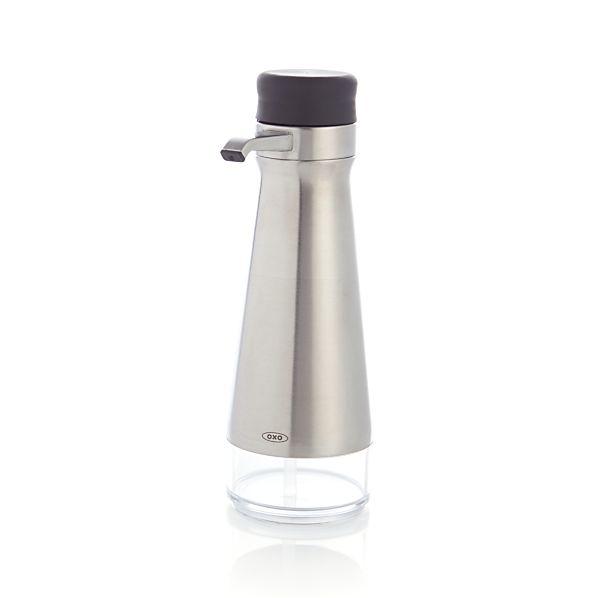 OXO ® Big Soap Dispenser